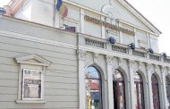 """Teatrului de Stat Constanţa: """"Bolnavul închipuit"""", """"Ursul"""" si """"Nişte... Năroji"""""""