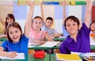 Procedurile şi calendarul privind înscrierea/reînscrierea în învăţământul preşcolar în anul 2018
