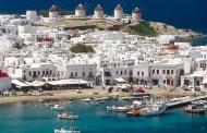 Grecia: Continuarea grevei generale a Federației Navale Panelene