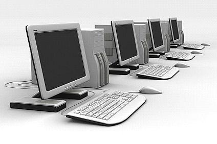 4.228 de absolvenți constanteni susțin proba de evaluare a competențelor digitale