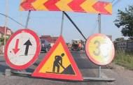 Intreţinere şi reparaţii  trama stradala Constanta