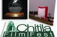 Narcisa Suciu, din Finlanda pe scena Chitila Film Fest !
