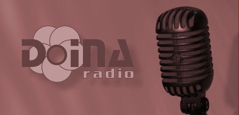 Radio Doina de acum si online