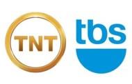 Televiziunea americană TNT se lanseaza  pe 6 octombrie în România