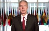 Ambasadorul USA mesaj pentru romani