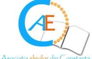 AEC continuă demersurile pentru decontarea integrală a navetei