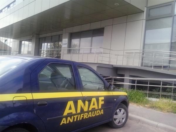 Au crescut veniturile colectate de ANAF