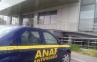 Constănțenii somați de ANAF?