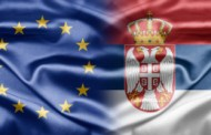 Serbia incepe negocierile de aderare la Uniunea Europeana