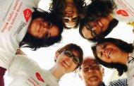 Proiect Erasmus+ in Spania pentru tineri intre 18 si 30 de ani