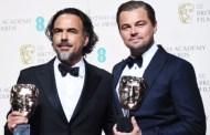 Premii BAFTA pentru