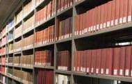 Curs de arhivar organizat de CCINA Constanta