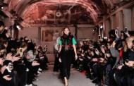 Săptămâna modei pret-a-porter la Paris