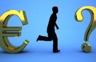 Adoptarea euro în statele din Europa Centrală și de Est