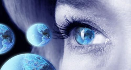 Hipnoza, un lucru real sau ficţiune?