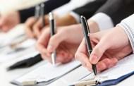 CCINA Constanta: Curs de expert achizitii publice