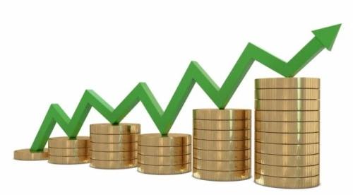 Ce ministere primesc bani în plusl a doua rectificare bugetară pentru anul 2017