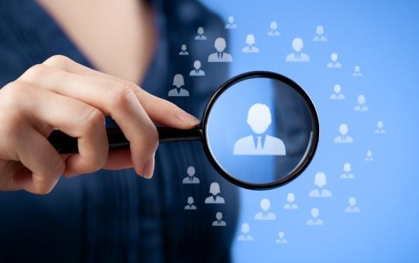 Cele mai noi tehnici de recrutare şi motivare a angajaţilor