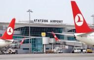 Turcia: Posibile întârzieri / anulări de curse aeriene