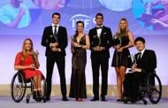Horia Tecău premiat la Gala Campionilor Mondiali ITF