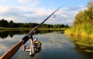 27 iunie: Ziua Internaţională a Pescuitului
