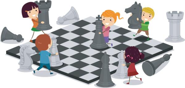 """""""Cupa Maritimo la șah"""" şi """"Cupa Maritimo la tenis de masă"""", în acest weekend!"""
