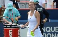 Simona Halep va juca finala atat la simplu cat si la dublu la Montreal