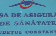 CAS: Calendar contractări