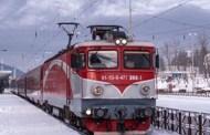 Oferta tarifară Trenurile Zăpezii 2019