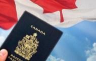 Informații pentru cetățenii români care intenționează să călătorească în Canada, începând cu 1 mai 2017