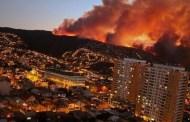 Franta: Incendii și caniculă în zona de sud-est