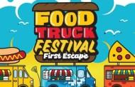 Street Food Festival Constanta