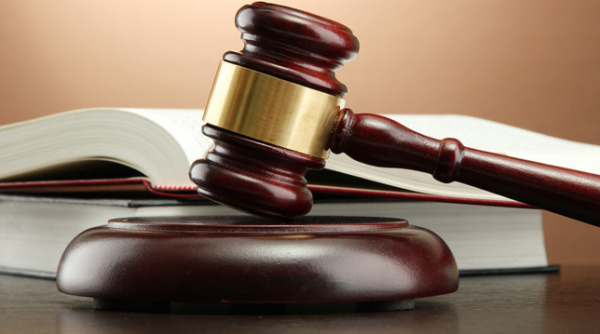 Ministerul Muncii şi Justiţiei Sociale înfiinţează Avocatul Copilului