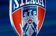 CSA STEAUA București aniversează 70 de ani de existență