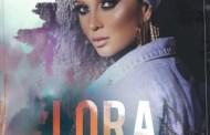 """Lora lanseaza single -ul """"Ramas bun"""""""