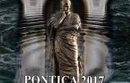"""BIMILLENARIA OVIDIANA"" la PONTICA 2017"