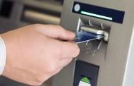 Poşta Română va introduce ATM-uri în oficiile poştale