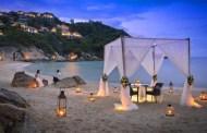 Destinatii romantice pentru  luna de miere