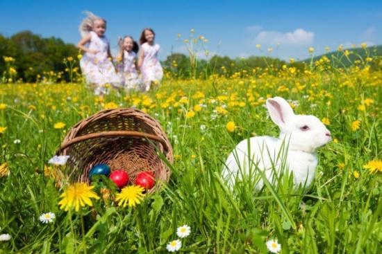 Românii aleg să călătorească în mini-vacanța de Paște