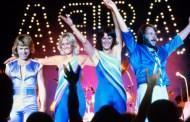 ABBA revine pe scenă după 25 de ani, cu două melodii noi