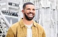 """""""Nice for What"""" de la Drake revine pe prima pozitie in Billboard Hot 100"""