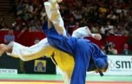 Concurs aniversar pentru judo-ul românesc, Black Sea Judo Cup