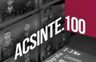 ACSINTE.100, expoziția cu fotografii de la începutul secolului 20