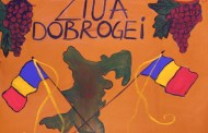 Ziua Dobrogei la Medgidia