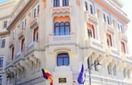 Restricții de trafic cu ocazia reinaugurării sediului Băncii Naționale a României din Constanța