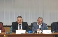 Charter Antalya Constanta din 2020