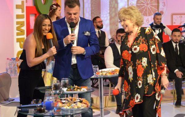 Bella Santiago și-a deschis o afacere cu banii câştigaţi la X Factor