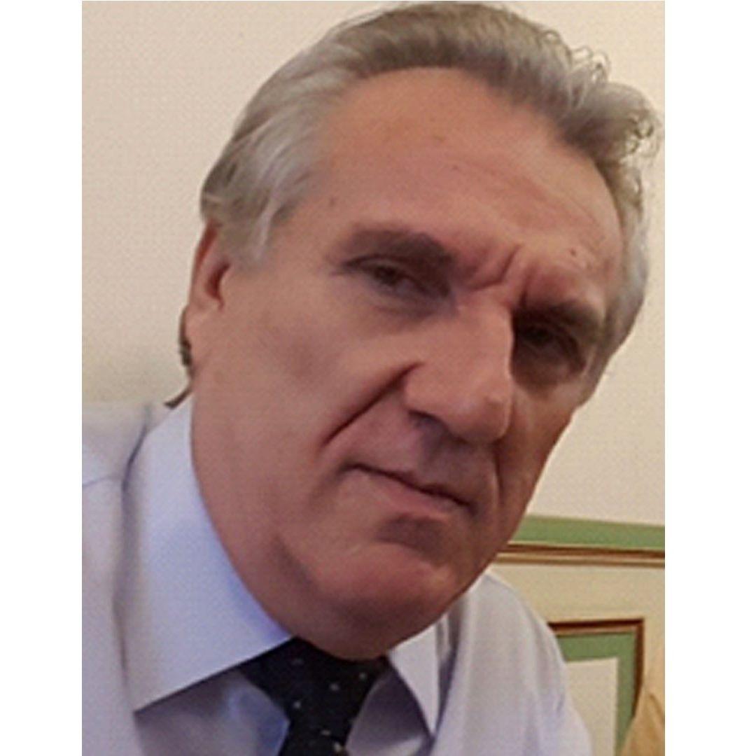 Un reputat chirurg din Constanța a pierdut lupta cu COVID-19