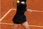 Simona Halep a învins-o pe chinezoaica Saisai Zheng