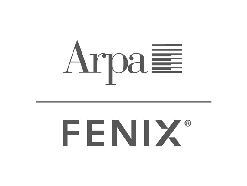 FENIX NTM by Arpa Industriale